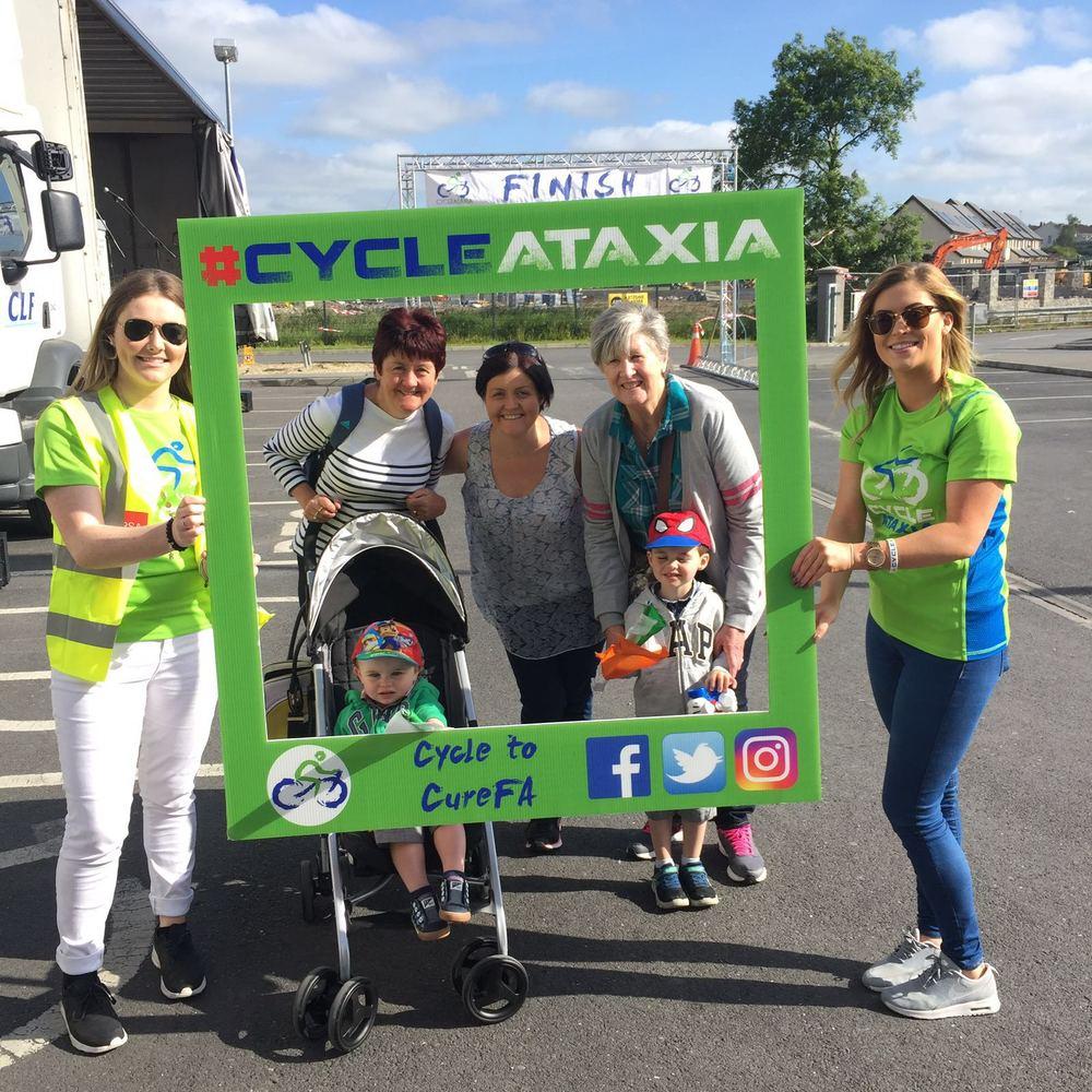 Cycle Ataxia Venue (30).JPG