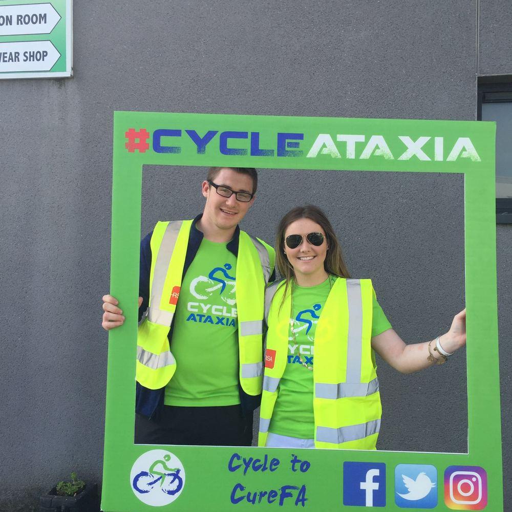 Cycle Ataxia Venue (31).JPG