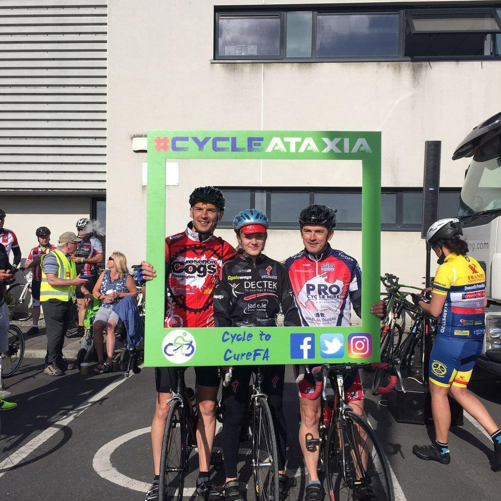 Cycle Ataxia Venue (35).JPG