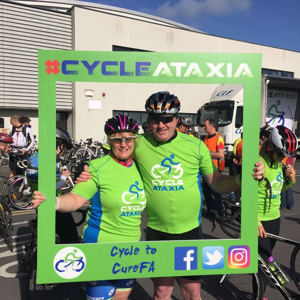 Cycle Ataxia Venue (37).JPG