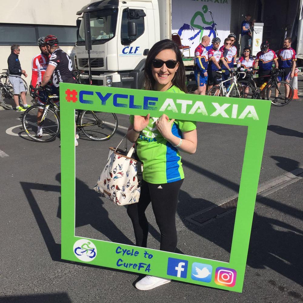 Cycle Ataxia Venue (36).JPG