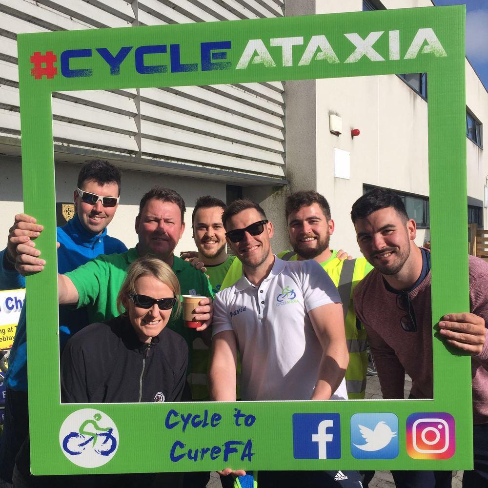 Cycle Ataxia Venue (38).JPG