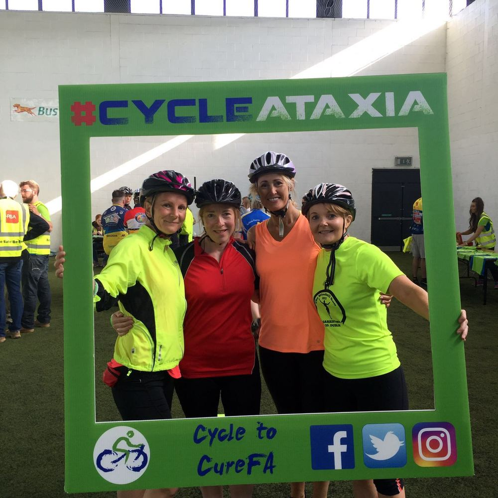 Cycle Ataxia Venue (41).JPG