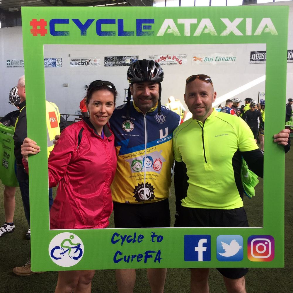 Cycle Ataxia Venue (42).JPG