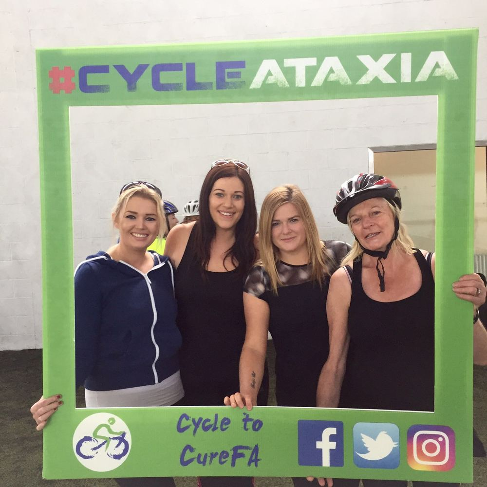 Cycle Ataxia Venue (40).JPG