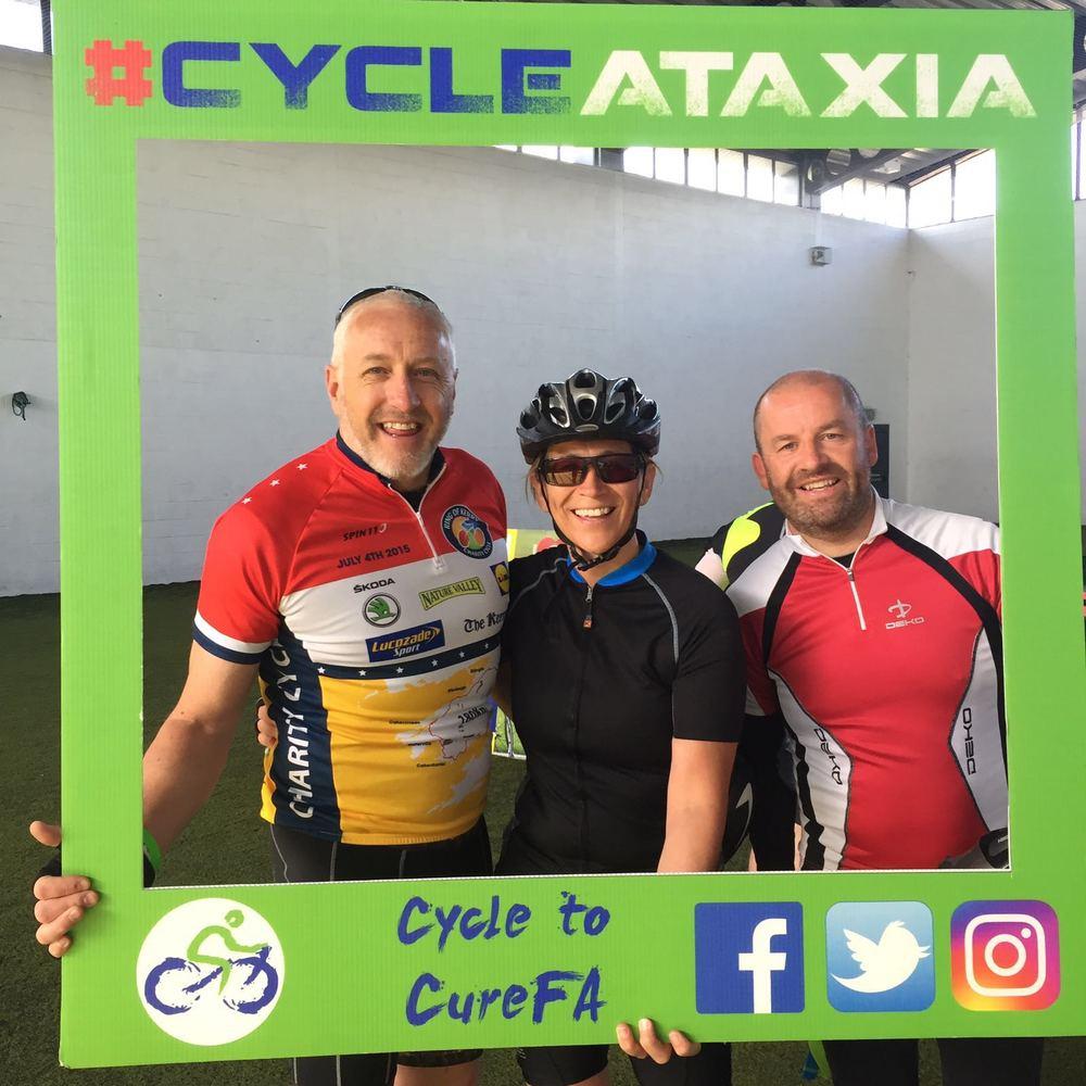 Cycle Ataxia Venue (44).JPG