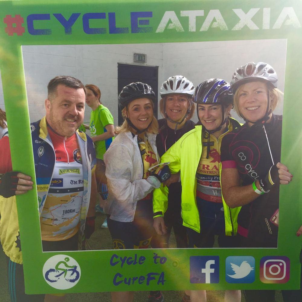 Cycle Ataxia Venue (45).JPG