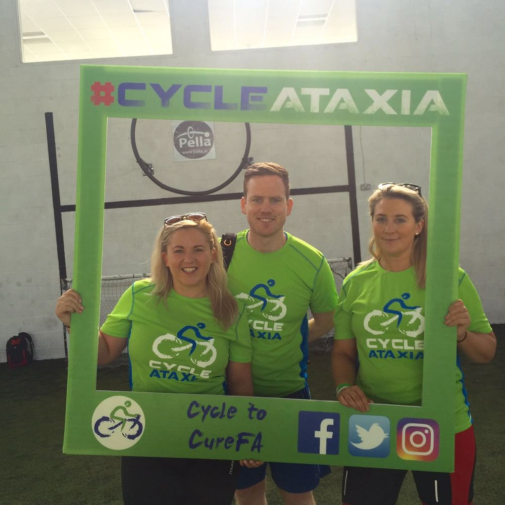 Cycle Ataxia Venue (43).JPG