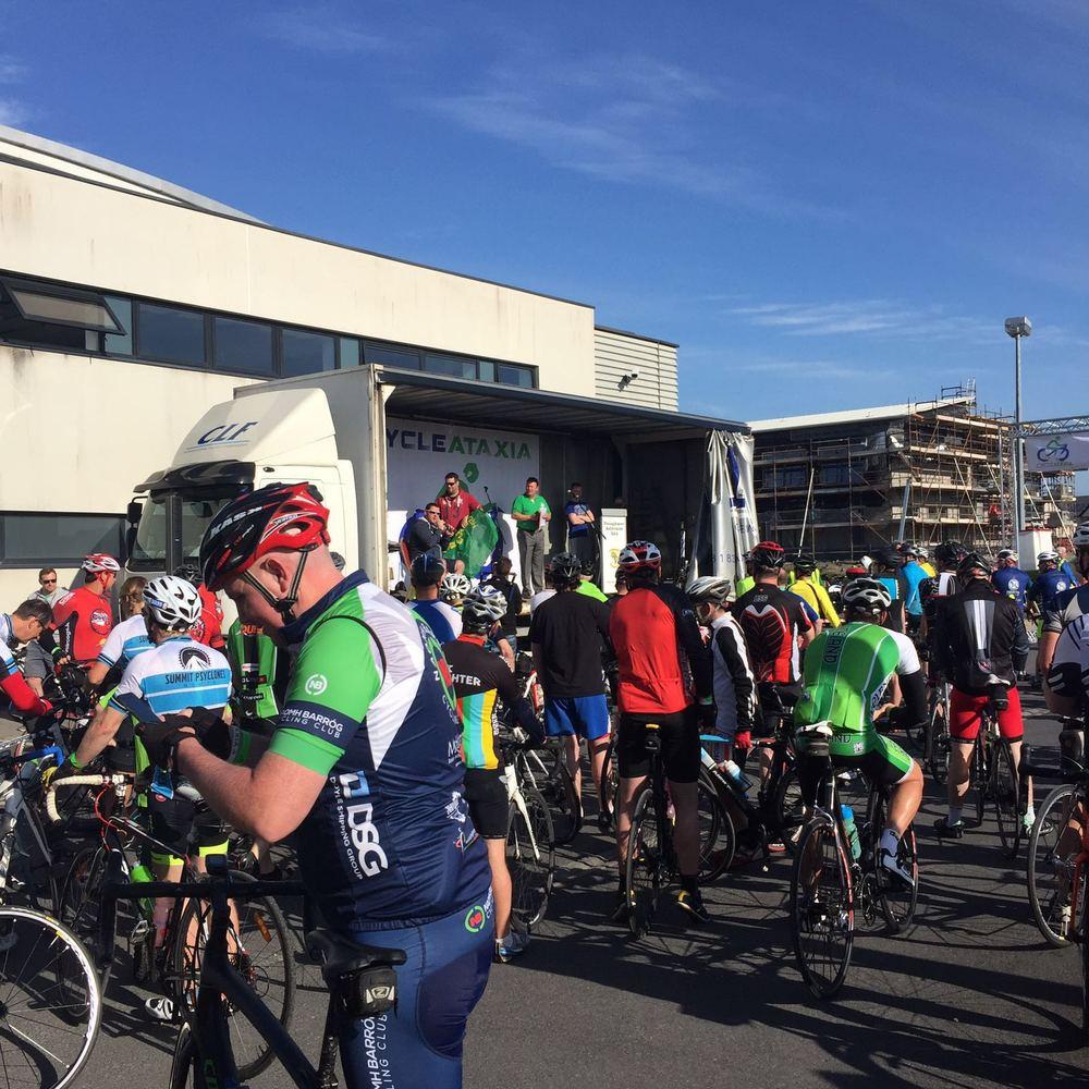 Cycle Ataxia Venue (47).JPG
