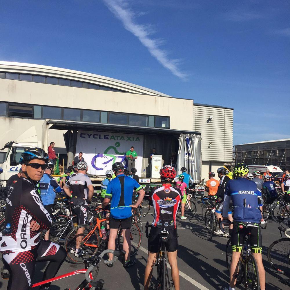 Cycle Ataxia Venue (46).JPG
