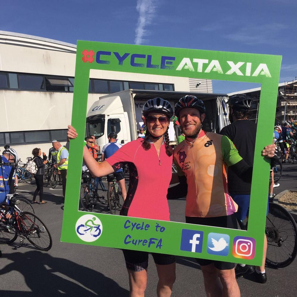 Cycle Ataxia Venue (48).JPG