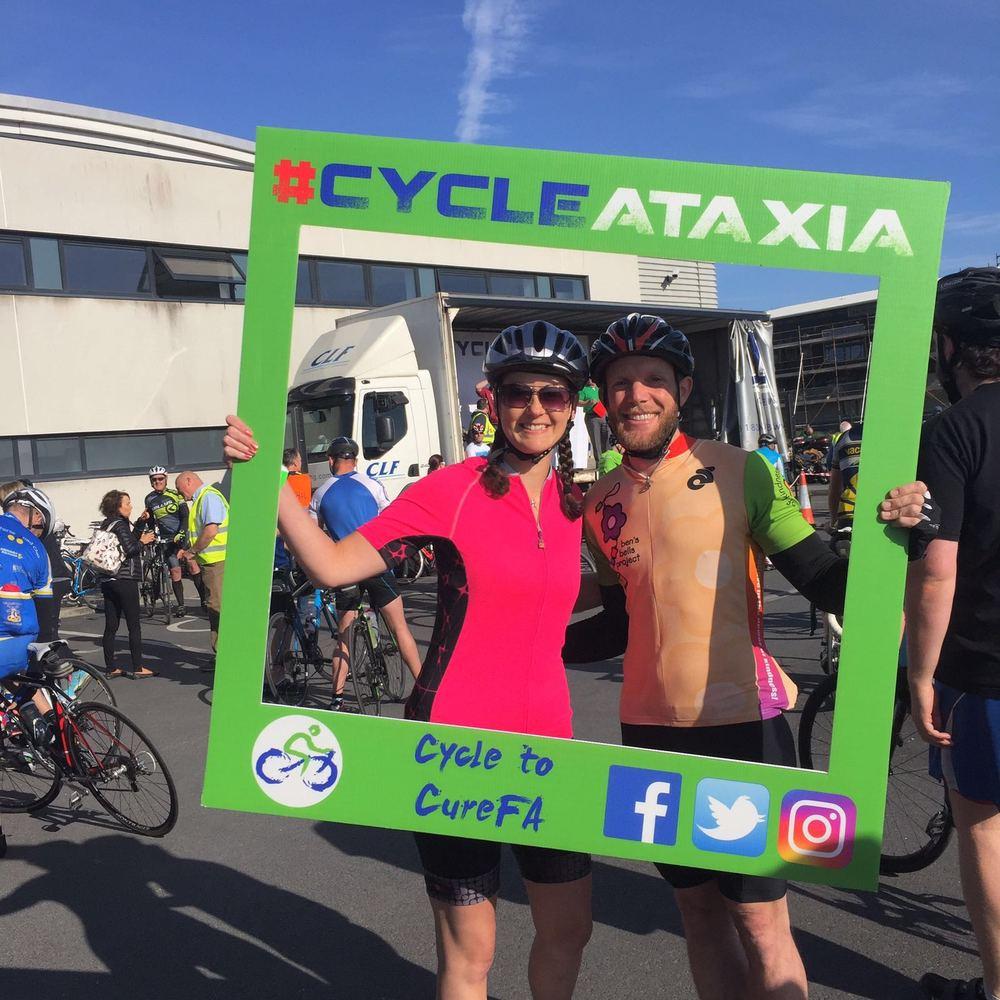 Cycle Ataxia Venue (49).JPG