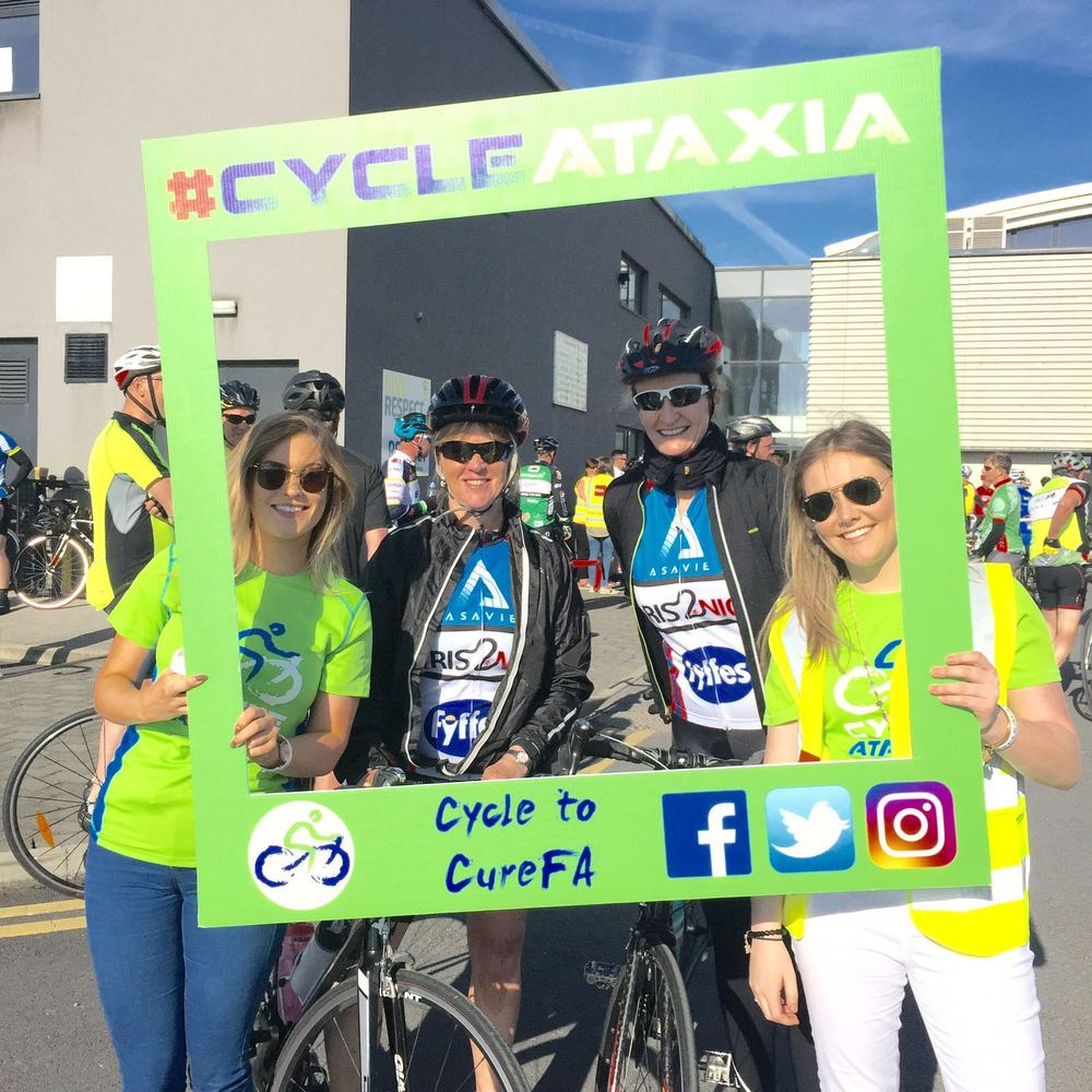 Cycle Ataxia Venue (50).JPG