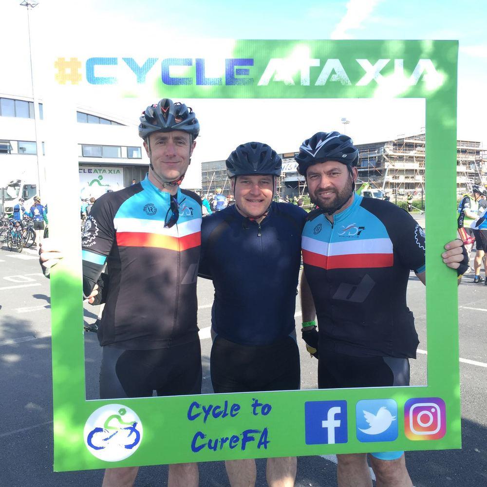Cycle Ataxia Venue (51).JPG