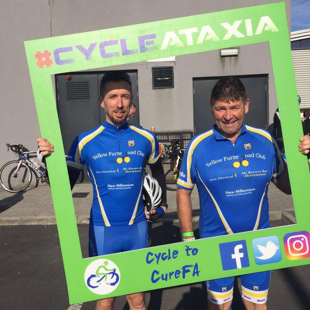 Cycle Ataxia Venue (52).JPG