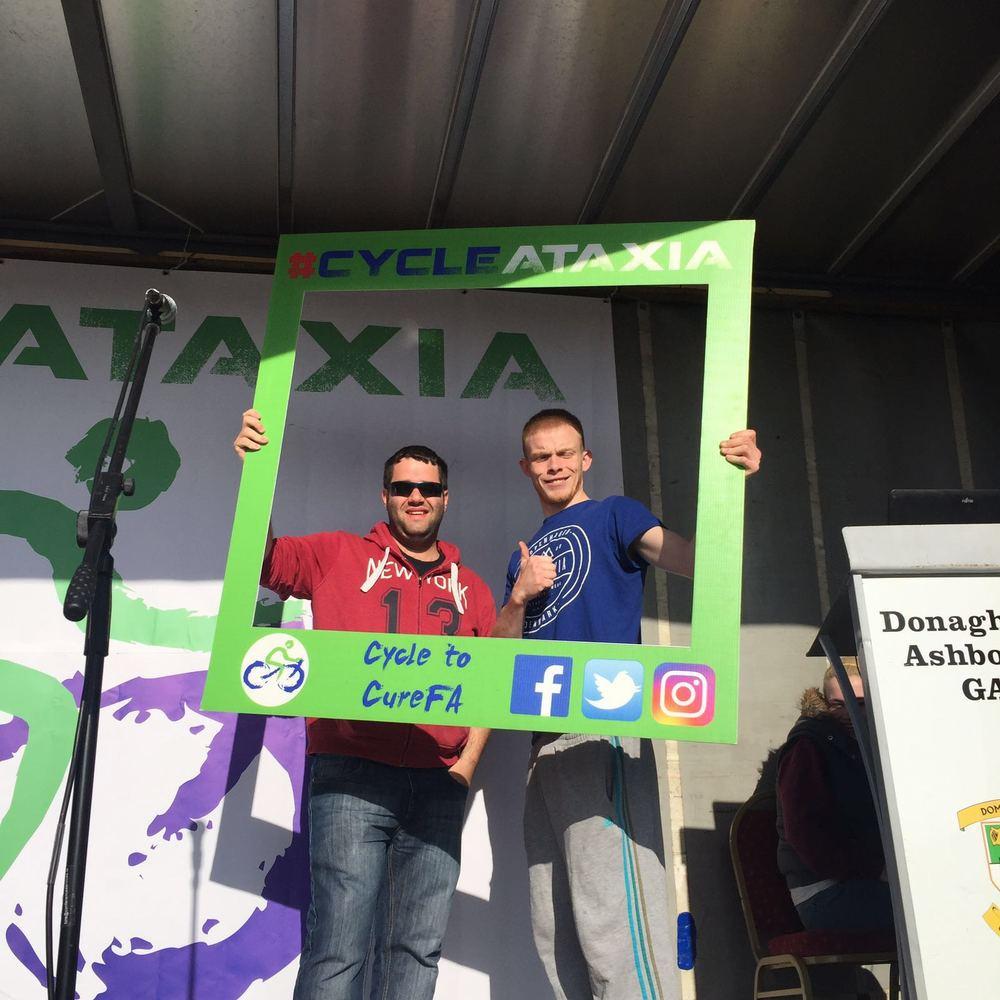 Cycle Ataxia Venue (54).JPG