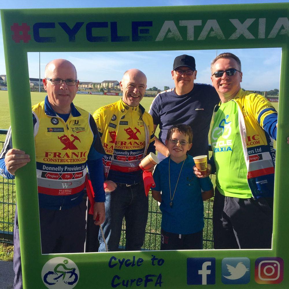 Cycle Ataxia Venue (59).JPG