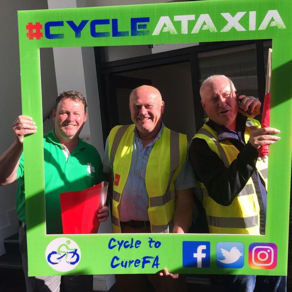 Cycle Ataxia Venue (60).JPG