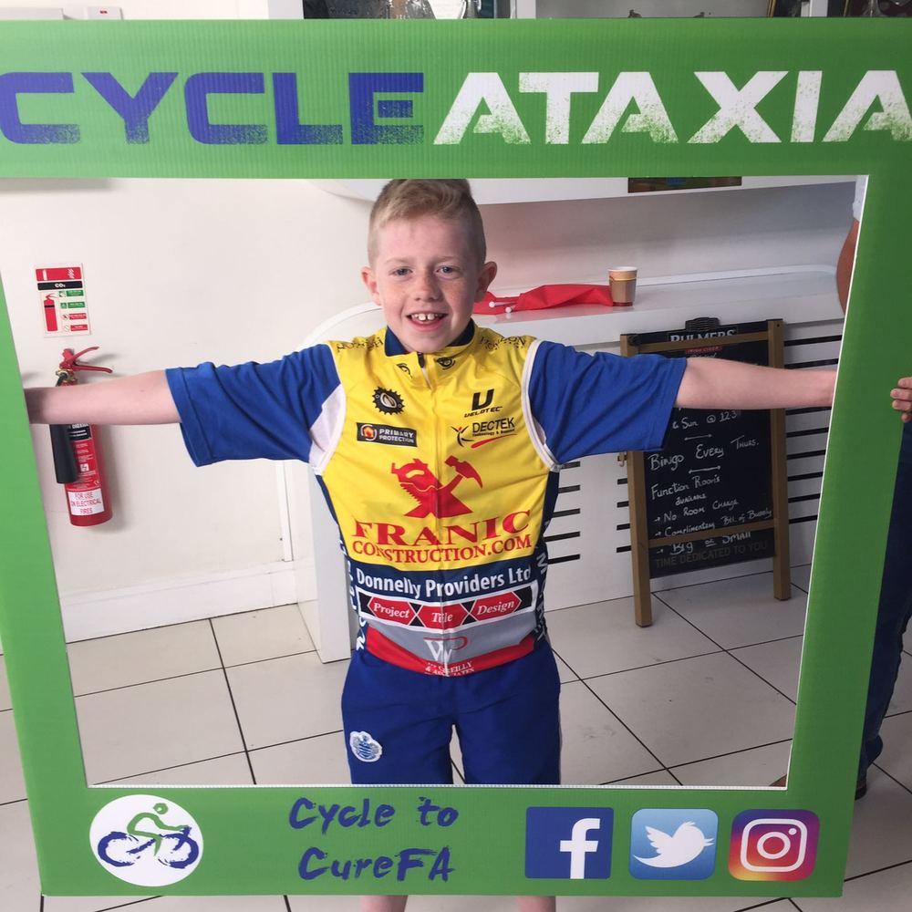 Cycle Ataxia Venue (63).JPG