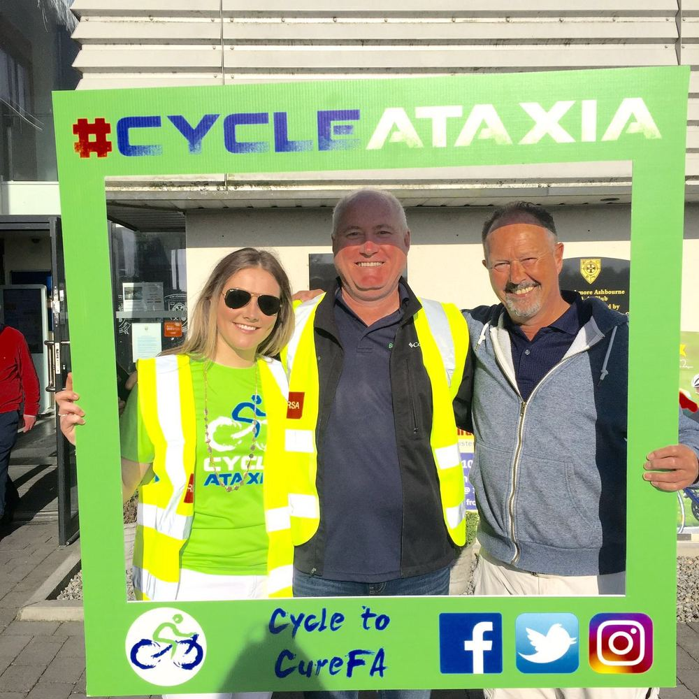 Cycle Ataxia Venue (64).JPG