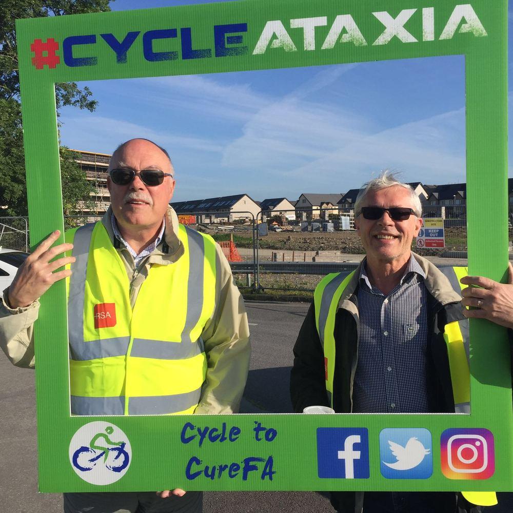 Cycle Ataxia Venue (67).JPG
