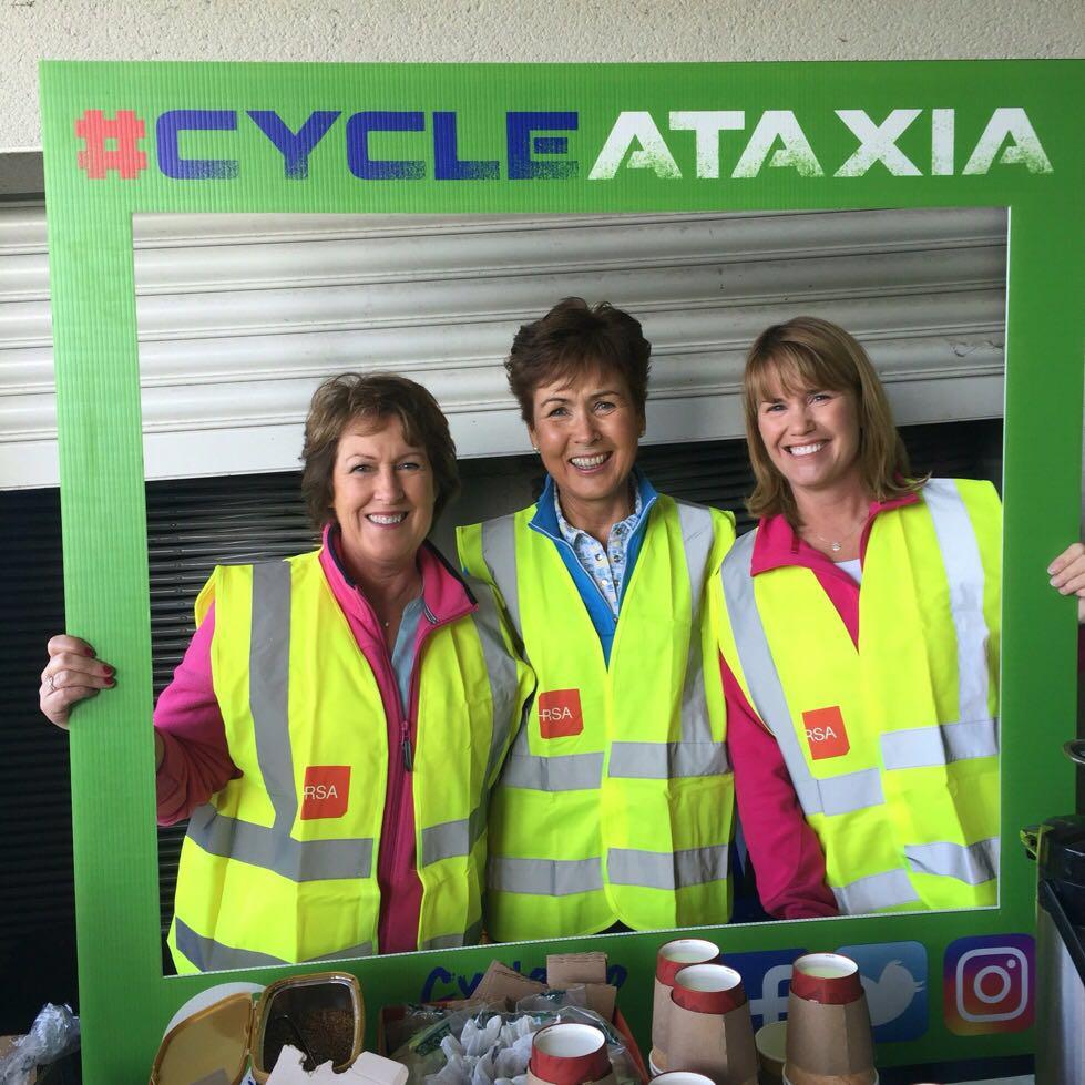 Cycle Ataxia Venue (70).JPG