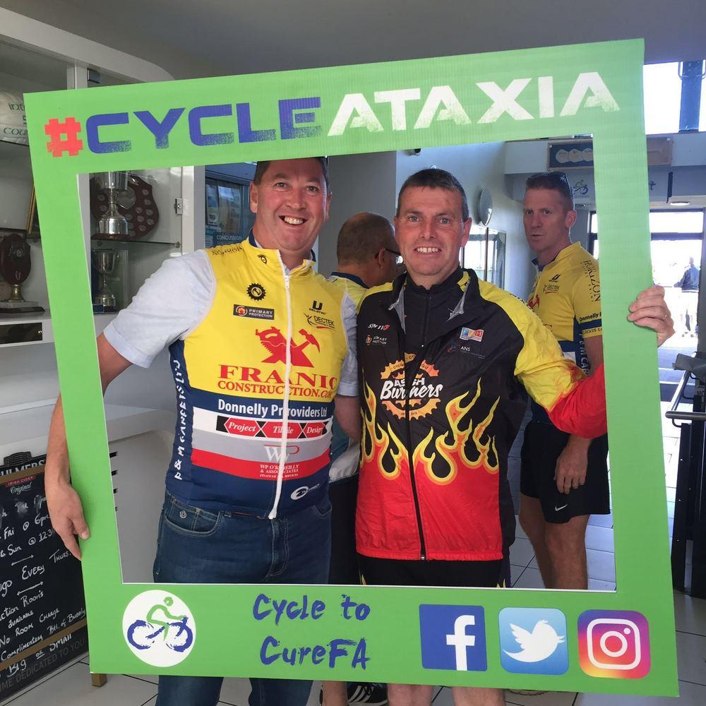 Cycle Ataxia Venue (72).JPG