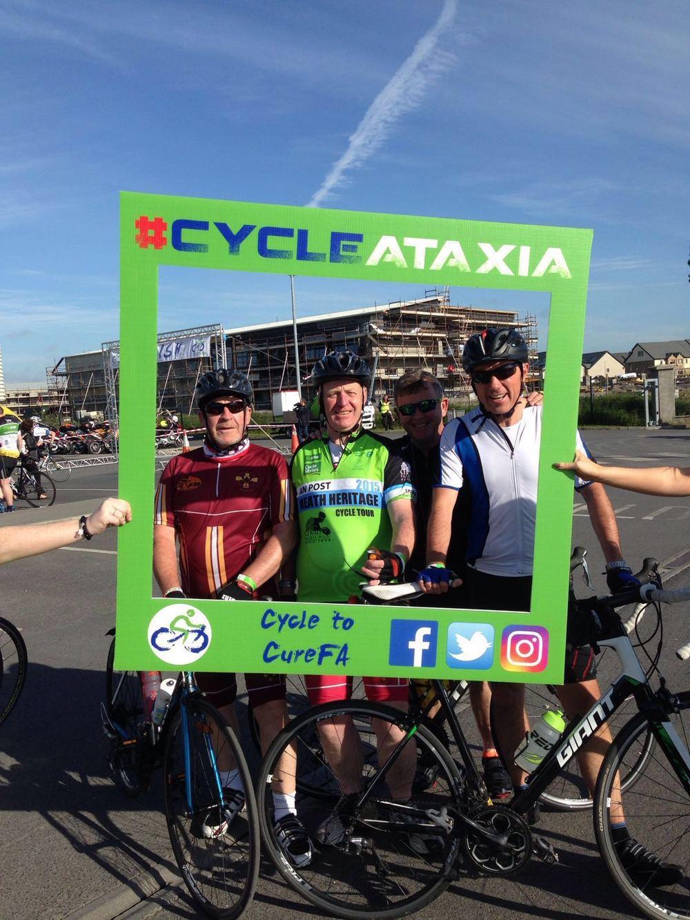 Cycle Ataxia Venue (73).JPG