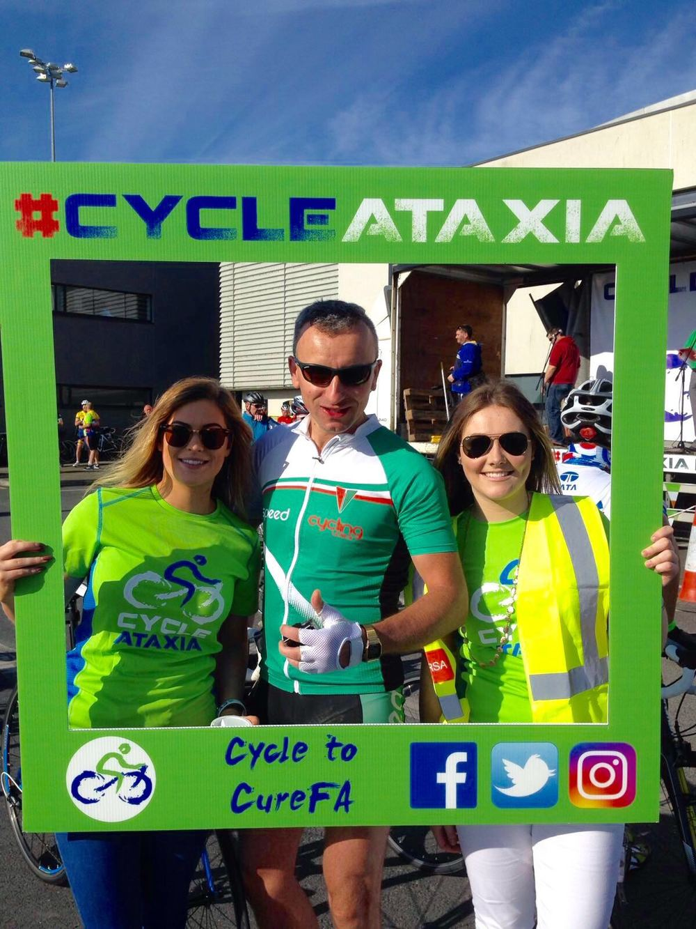 Cycle Ataxia Venue (74).JPG