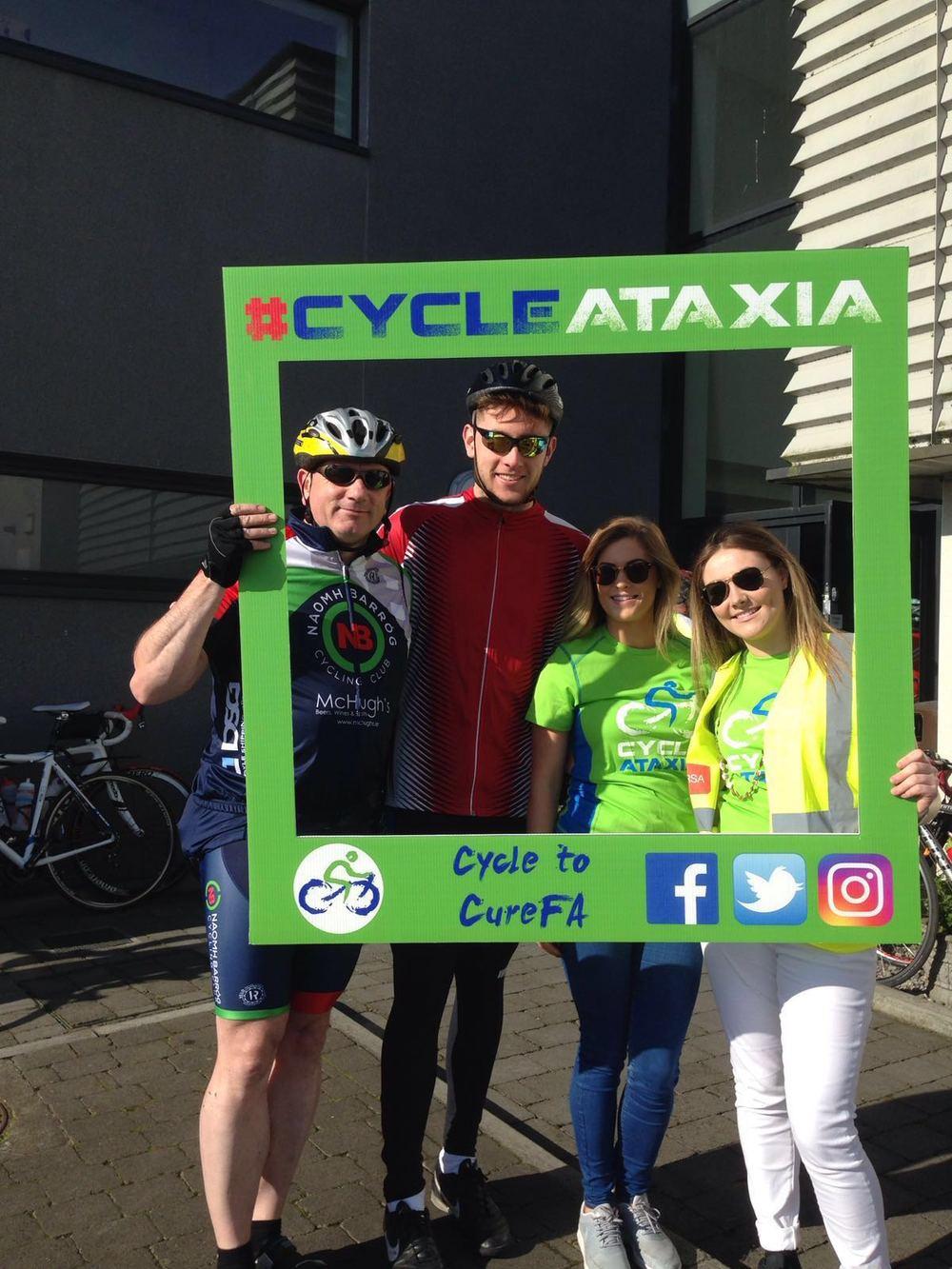 Cycle Ataxia Venue (75).JPG