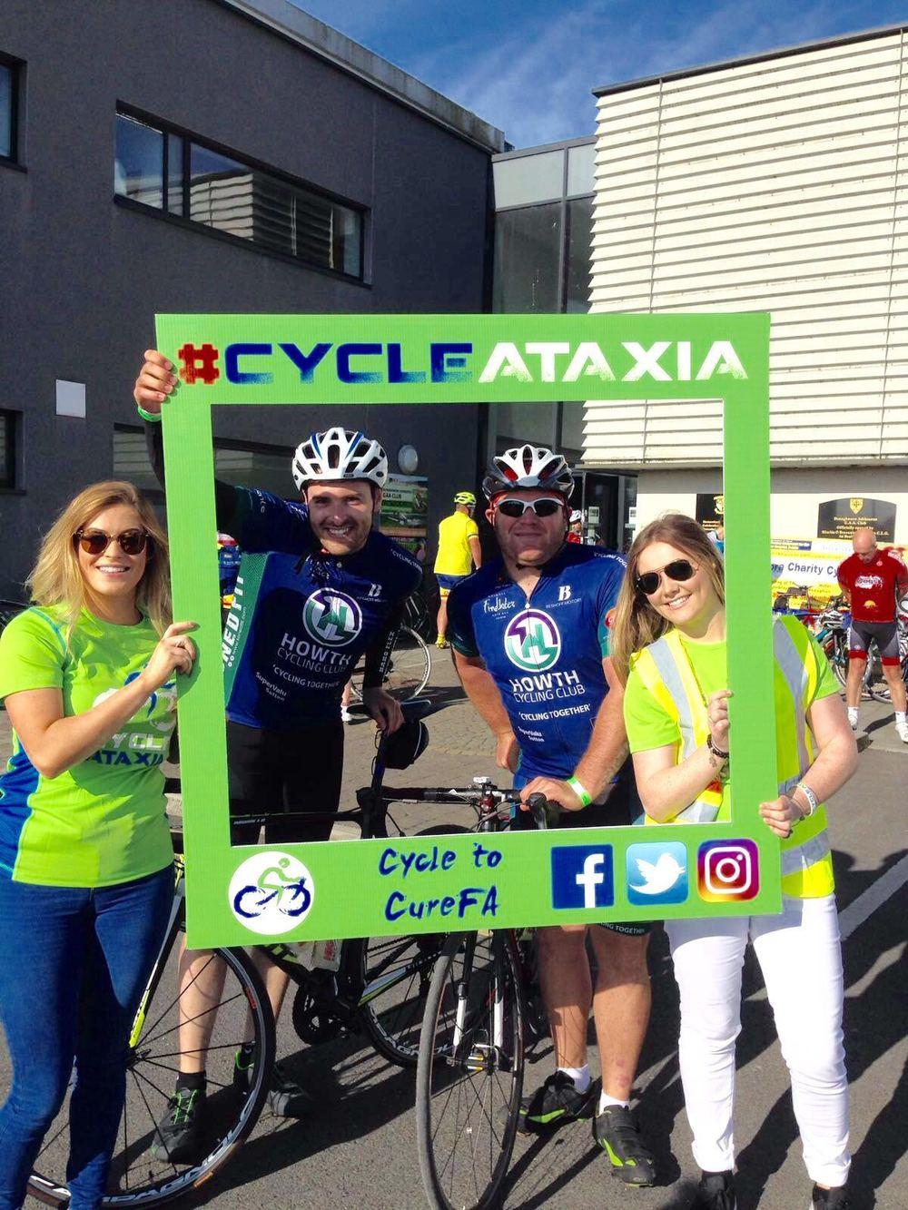 Cycle Ataxia Venue (77).JPG