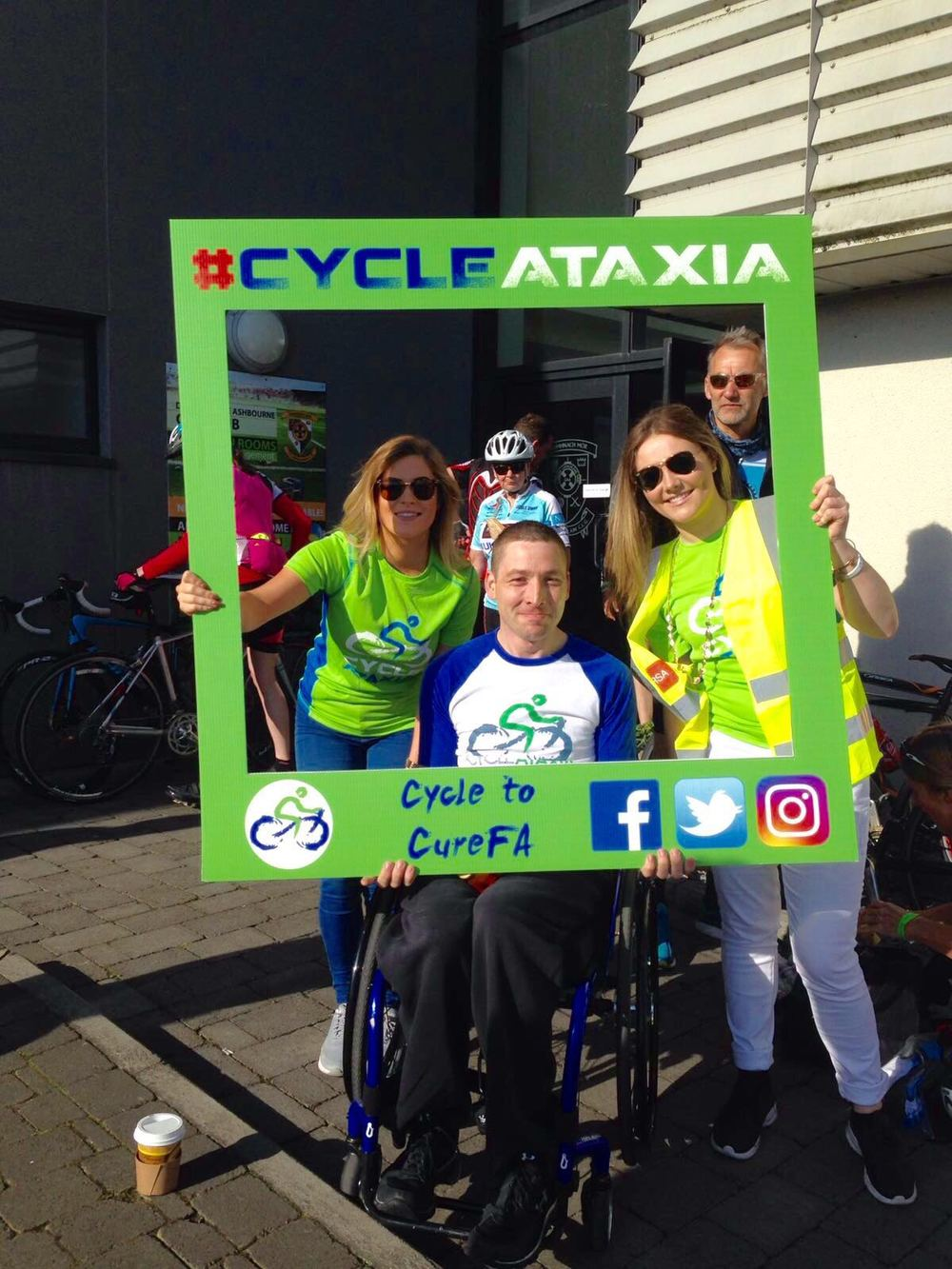 Cycle Ataxia Venue (78).JPG
