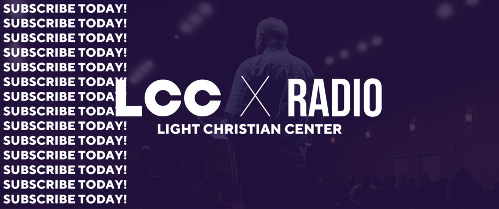 LCC RADIO.png