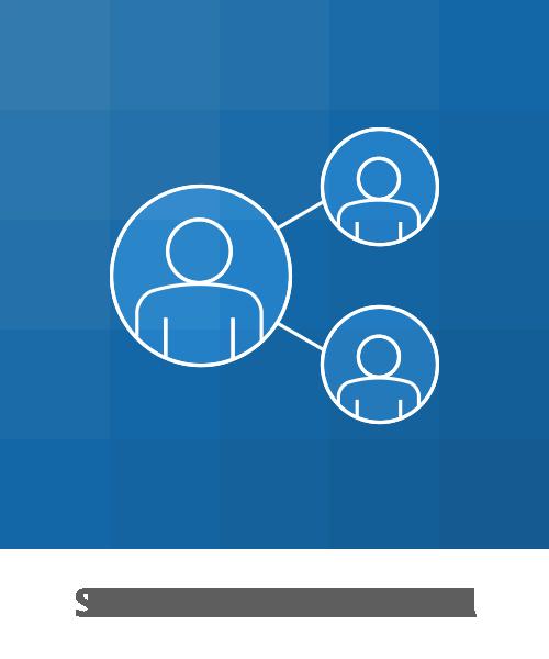 sosiaalinen-media.png