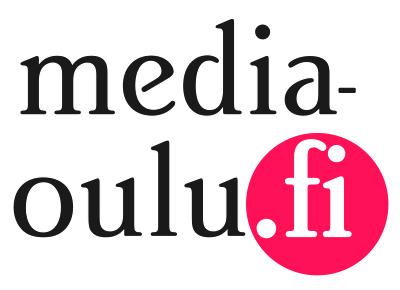 mediaoulu.png