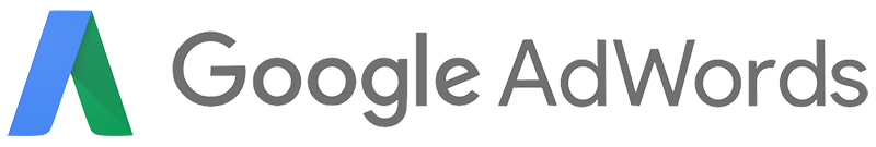 google-adwords-logo-800px.png