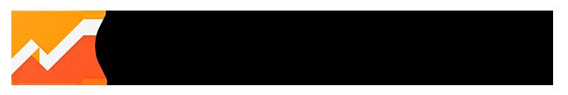 google-analytics-logo-800px.png