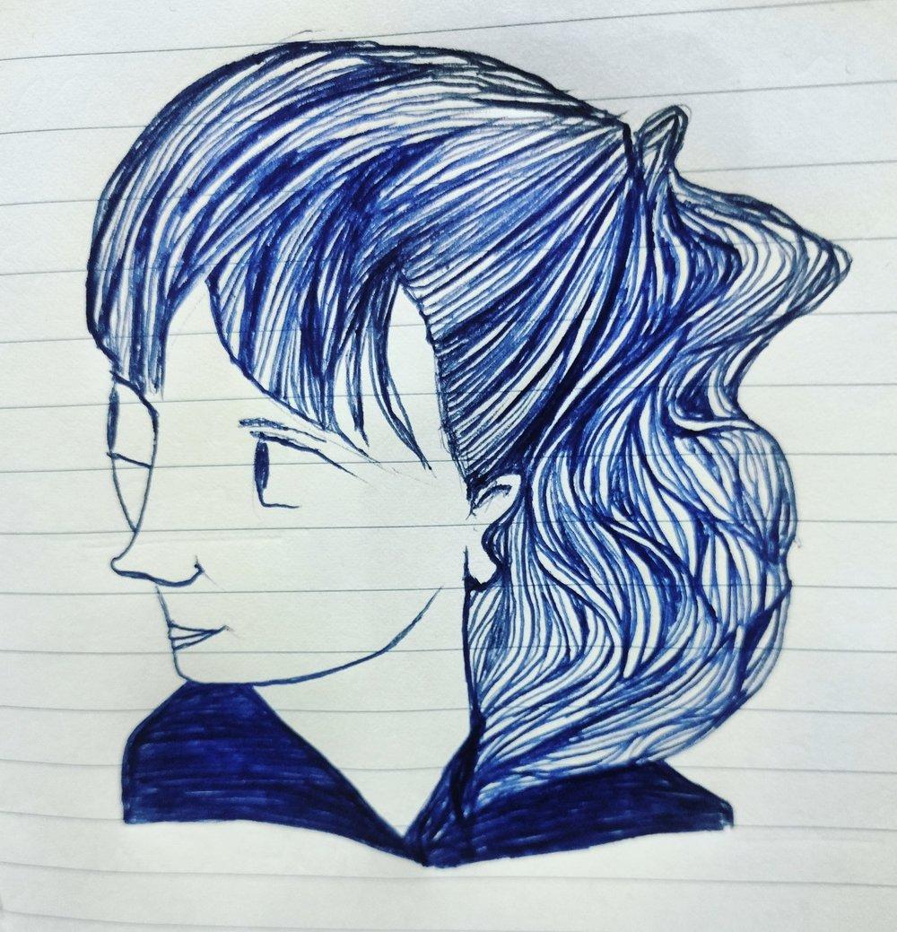 Drawing_Emily.jpg