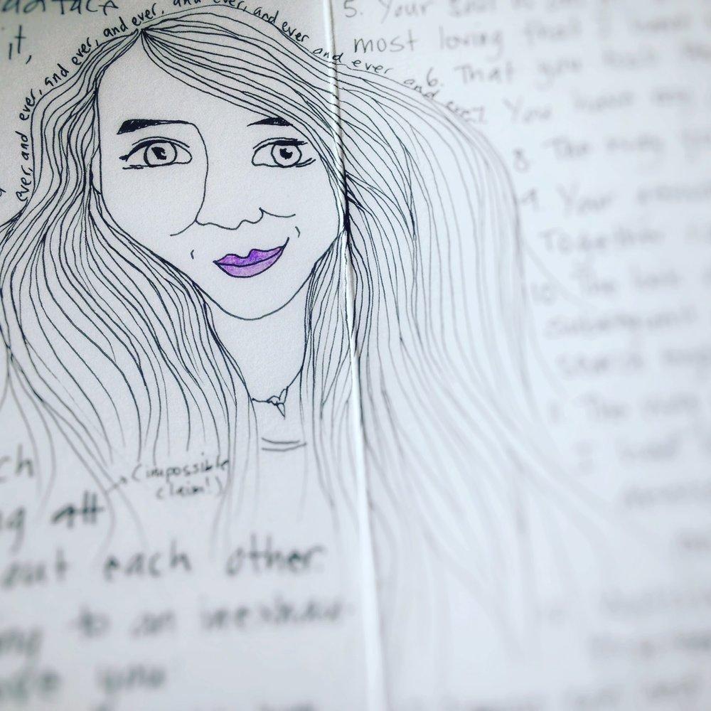 Drawing_Lydia.JPG