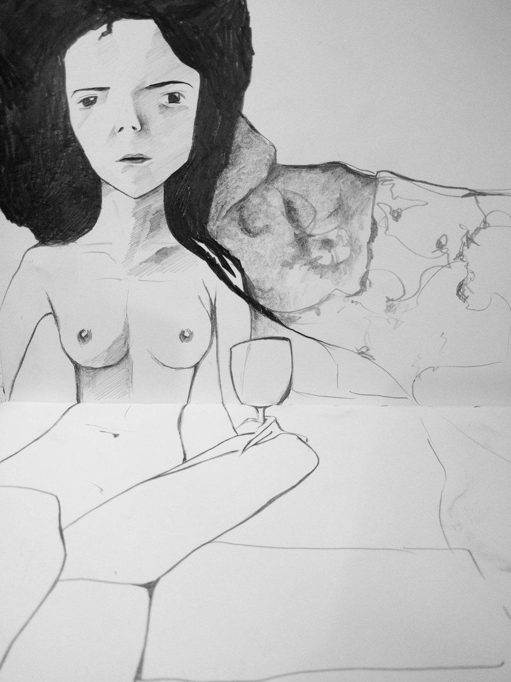 Drawing_Life2.jpg