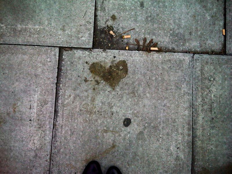 Heart pavement.jpg