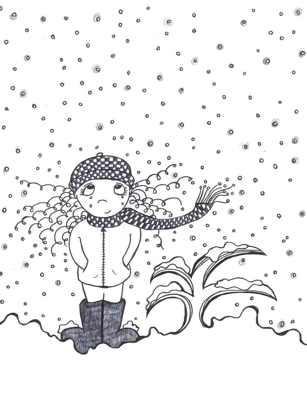 Drawing_Keri.jpg
