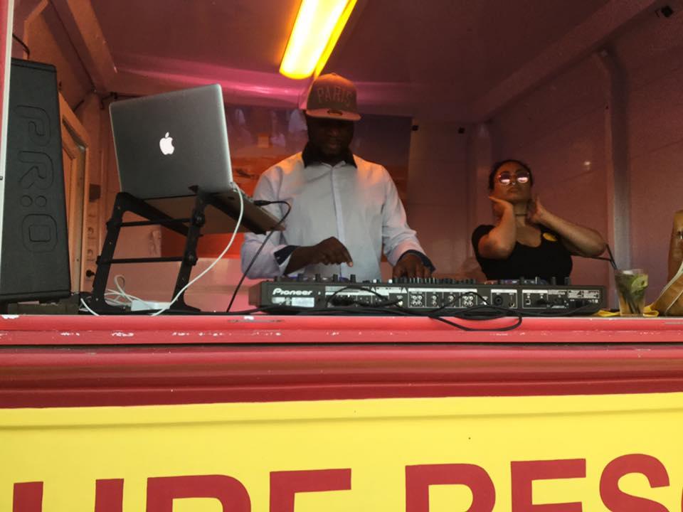 sonikem rooftop 17 Juin 2017 cafe Oz.jpg3.jpg