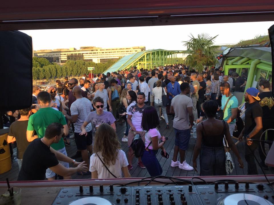 sonikem rooftop 17 Juin 2017 cafe Oz.jpg4.jpg
