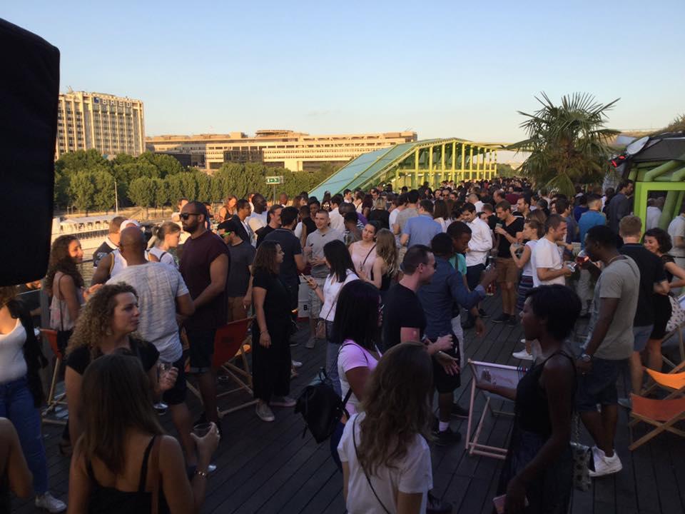 sonikem rooftop 17 Juin 2017 cafe Oz.jpg6.jpg