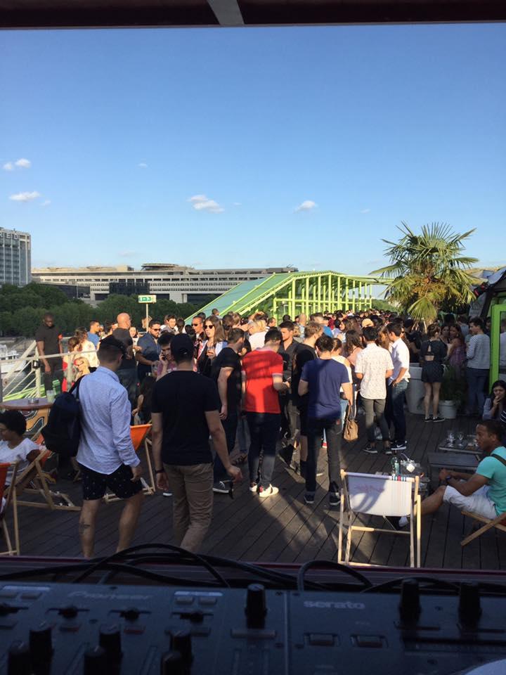 sonikem rooftop 17 Juin 2017 cafe Oz.jpg7.jpg