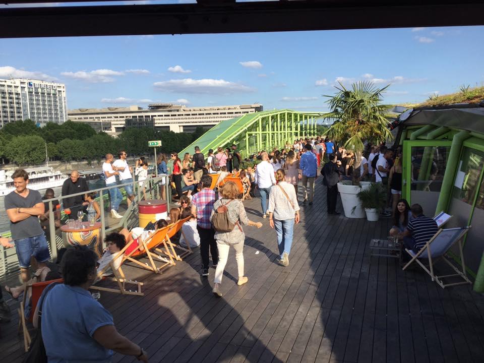 sonikem rooftop 17 Juin 2017 cafe Oz.jpg9.jpg