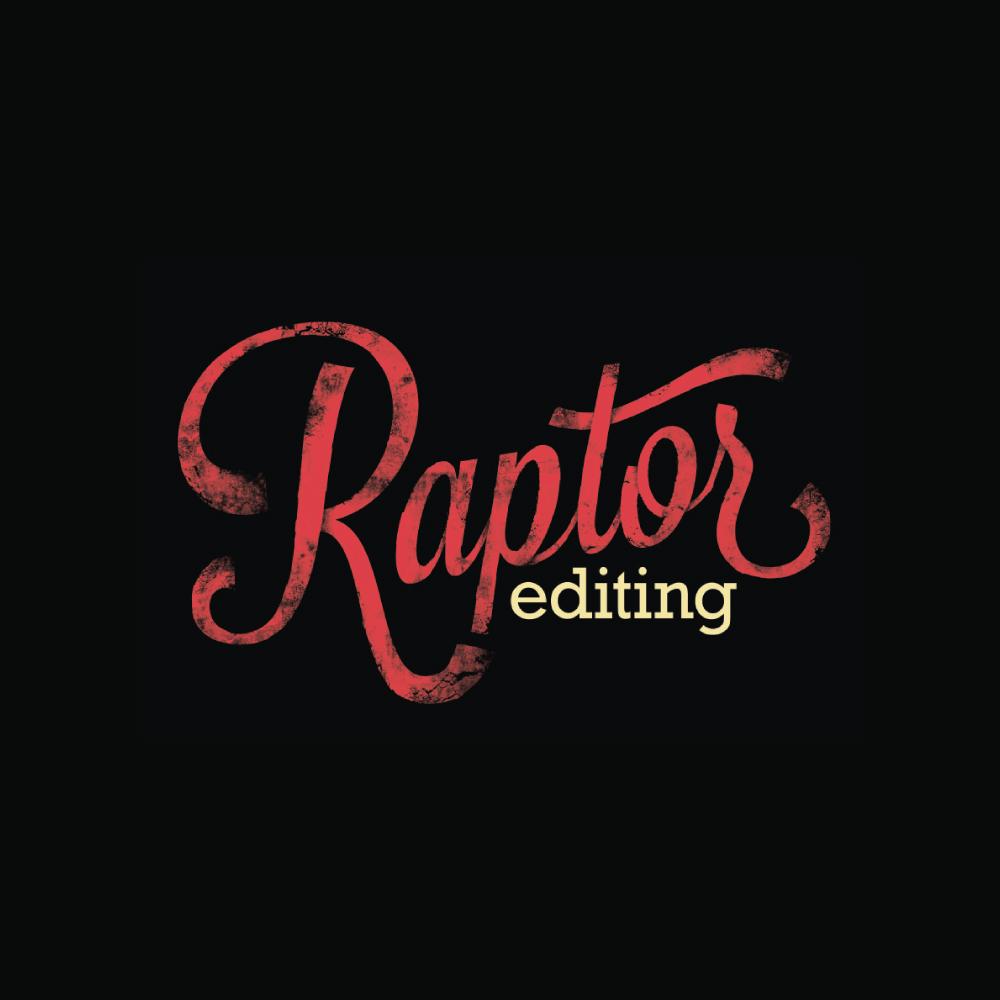 Writer & editor