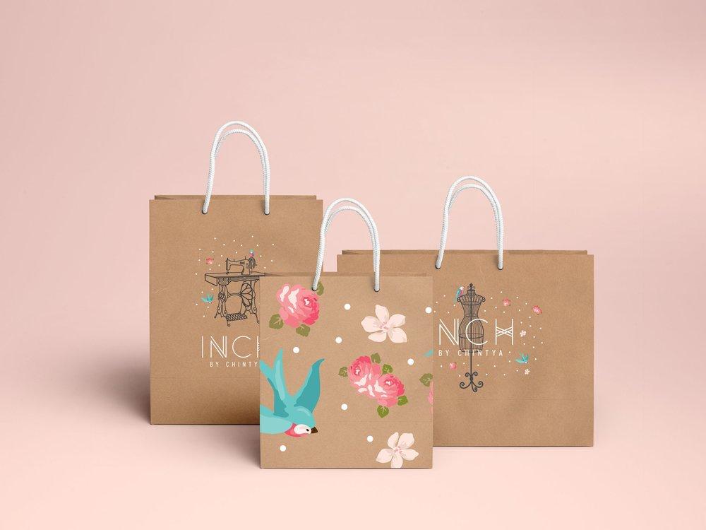 shopping-bags2.jpg