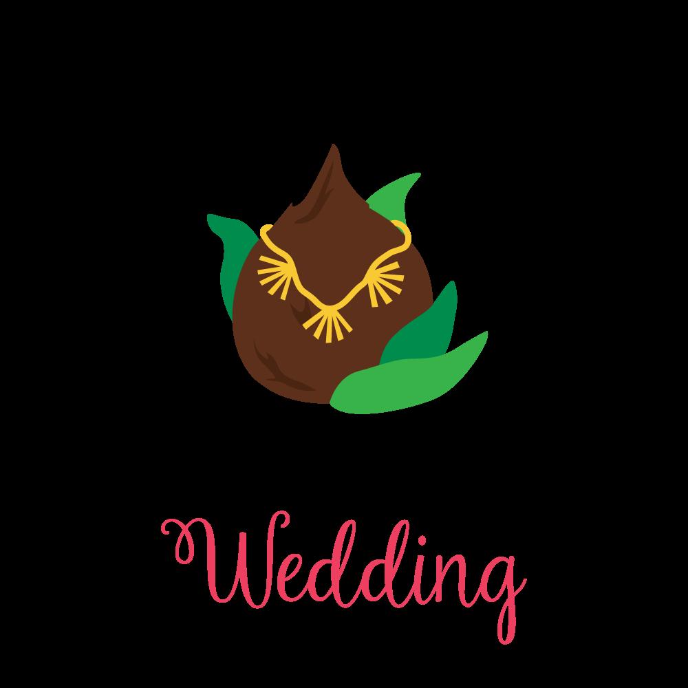 wedding.png